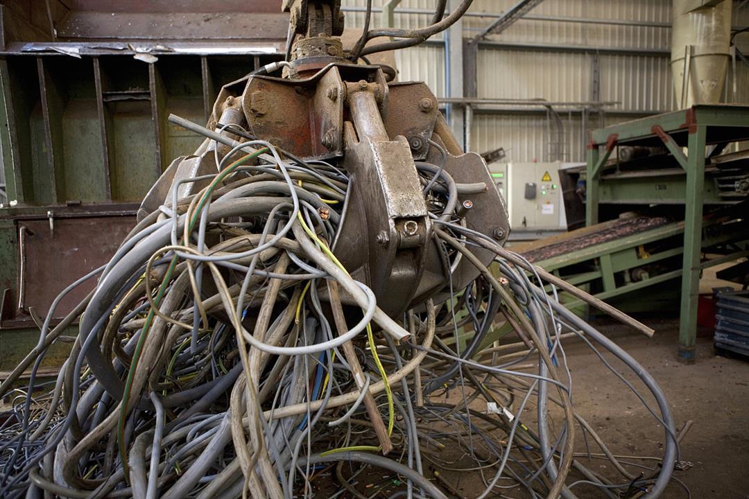 龙里二手电线电缆回收价格 黔西南电线电缆回收 欢迎点击了解咨询