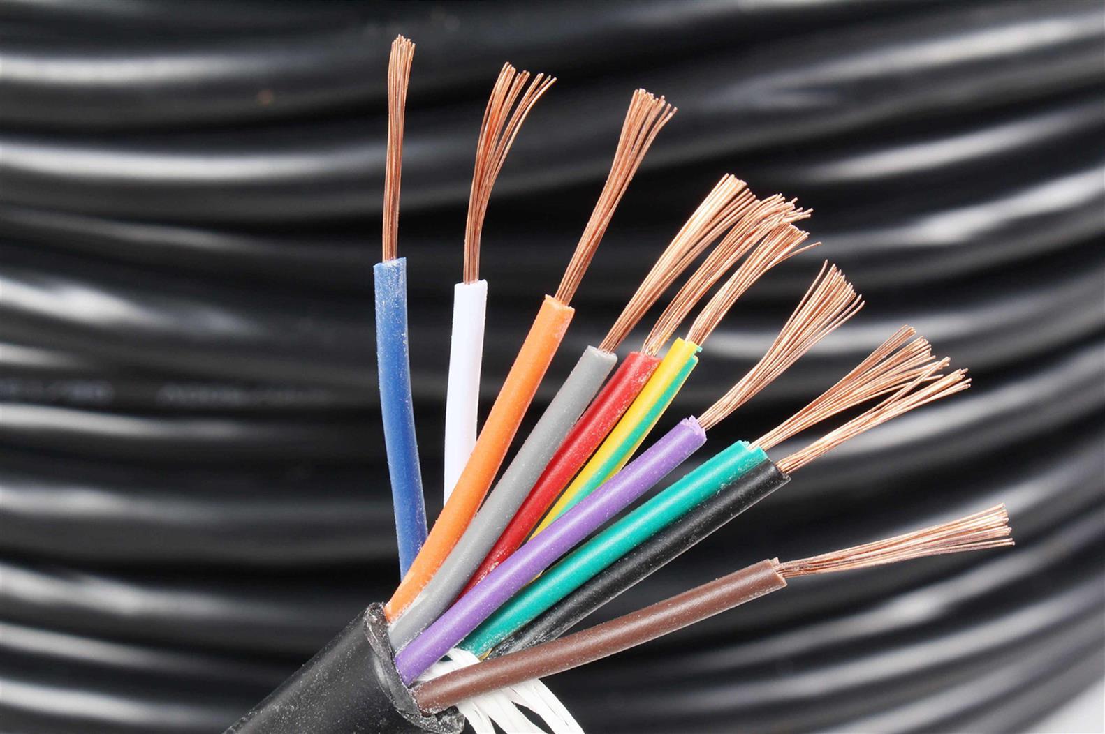 貴陽二手電纜回收 六盤水電電纜回收 看這你就知道了
