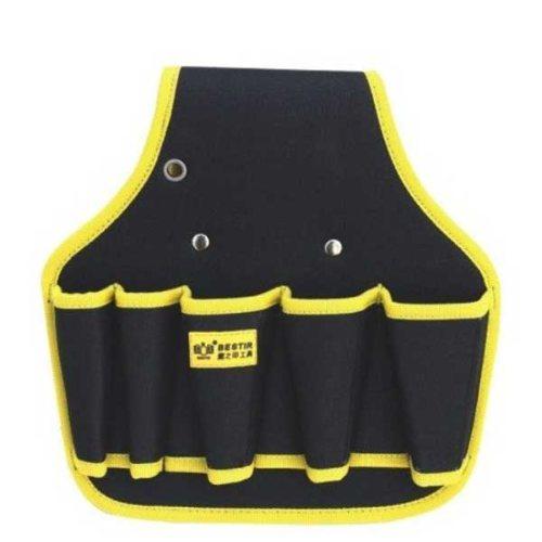 手提工具袋定做 五金工具袋厂家直销 百丽威箱包