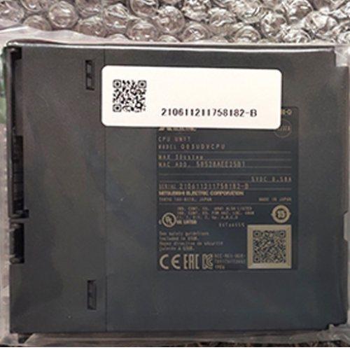 PLC可编程控制器批发 PLC可编程控制器价钱 达炫贸易