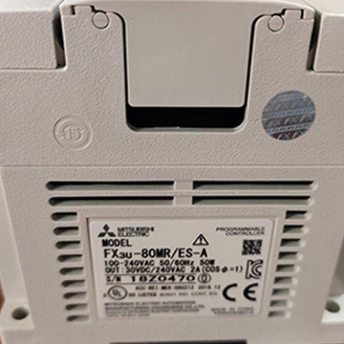 通用PLC价钱 PLC供应 PLC厂商 达炫贸易