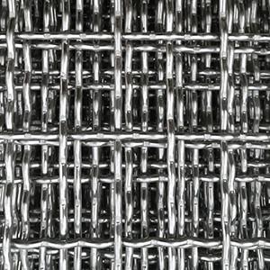 江门不锈钢网品牌 不锈钢过滤网片 筛网过滤器