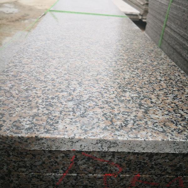 光面板材报价 博泰石材 耐腐蚀光面板材厂商 光面板材规格尺寸
