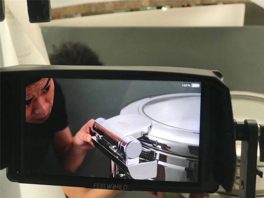 广东省广州市天河区产品介绍视频品牌宣传片拍摄制作公司