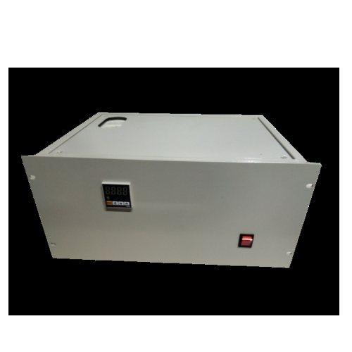 cems壁挂式除湿器 安分 电子cems壁挂式除湿器批发