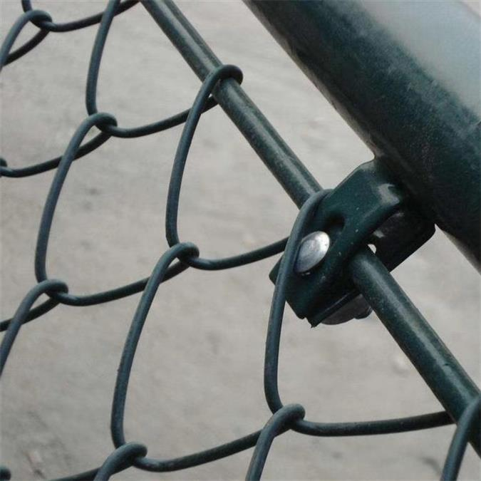 常州勾花网出售 钩花网 厂家直销边坡绿化铁丝网挂网