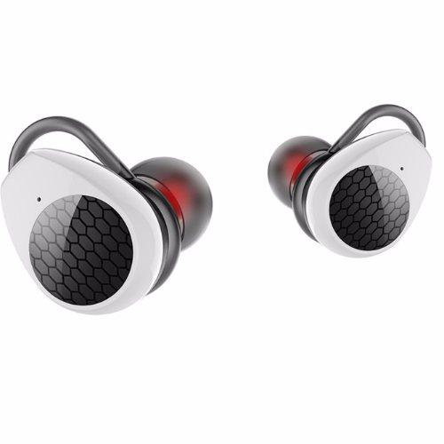 评价蓝牙耳机TWS耳机tws耳机厂家 功夫龙 评价蓝牙耳机TWS耳机