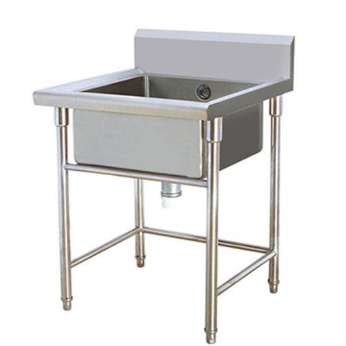 厨房单眼沥水台批发 顺源丰 单眼沥水台供应商 单眼沥水台出售