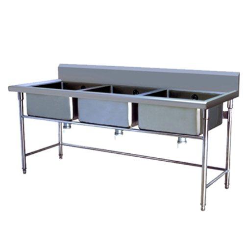 不锈钢水槽供应商 不锈钢水槽厂 厨房不锈钢水槽 顺源丰