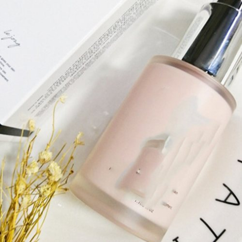 化妆品隔离妆前乳加工 化妆品隔离妆前乳定制 罗密欧