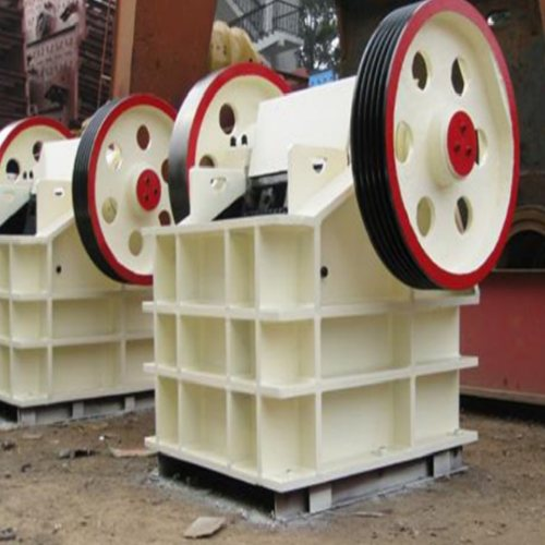 制砂全套机器 颚式破碎机 反击制砂机 震动给料机 圆锥式制砂机