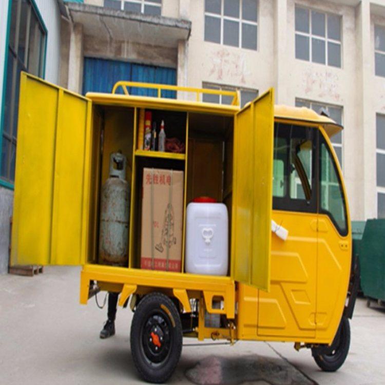 上门蒸汽洗车机 望锦 蒸汽洗车机代理 蒸汽蒸汽洗车机品牌