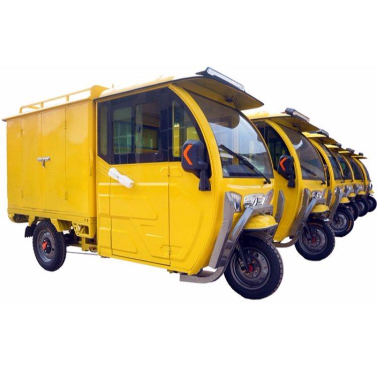 望锦 全自动蒸汽洗车机设备 高温蒸汽洗车机品牌 蒸汽洗车机