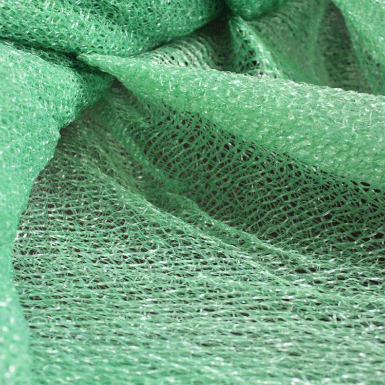 金广 绿色遮阳网生产厂家批发 遮阳网生产厂家