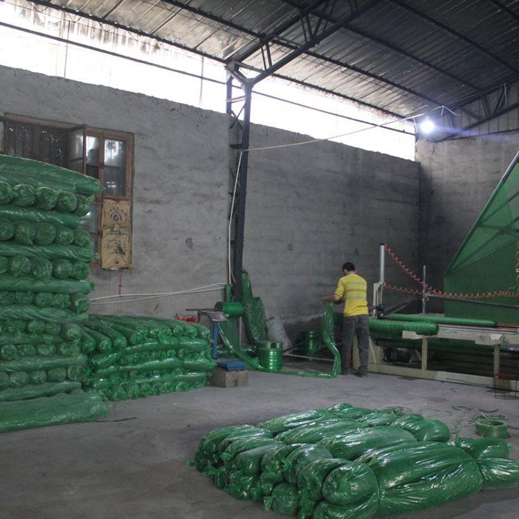 防晒遮阳网生产厂家 农用遮阳网生产厂家报价