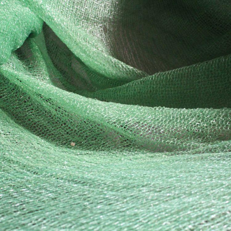 金广 绿色遮阳网厂家批发 绿色遮阳网厂家 农用遮阳网厂家