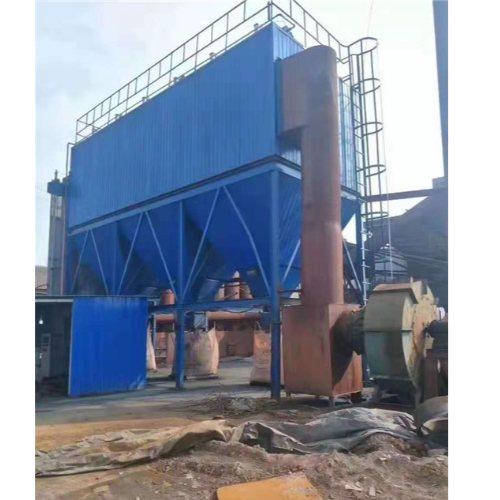 木材粉碎机除尘设备专业生产 木材粉碎机除尘设备推荐