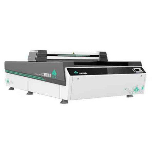 非金属激光机 玖伍智能 皮革激光机供应商 激光机优质商家
