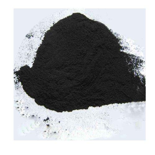 育成林活性炭比例 一級活性炭 廠家直銷 歡迎訂購
