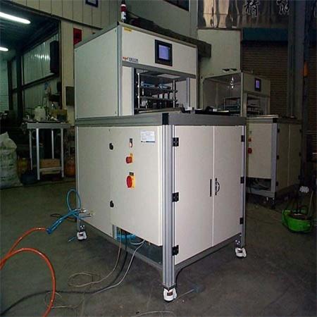 铝型材框架免费设计 工业设备铝合金机架 非标定制铝制品批发销售