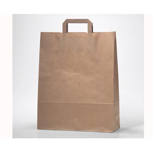 无纺布购物袋定制 锦程 超市购物袋订制 帆布购物袋订制