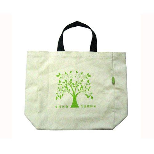 创意购物袋生产 便携式购物袋订制 时尚购物袋设计 锦程
