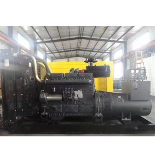 300KW上柴发电机 200KW上柴发电机零售 东本