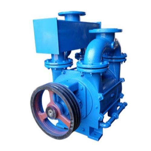 液环式真空泵生产厂 生产液环式真空泵 MC-明昌 液环式真空泵