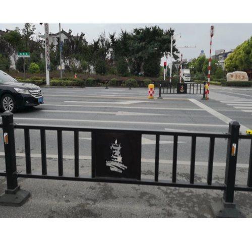 交通护栏规格 金朋 交通护栏厂家 交通护栏