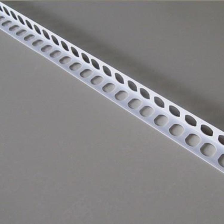 阴阳角护角条供应商 可弯护角条 耐用防磨损
