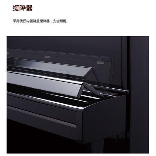 原装进口二手钢琴回收 苏州钢琴仓储选购中心