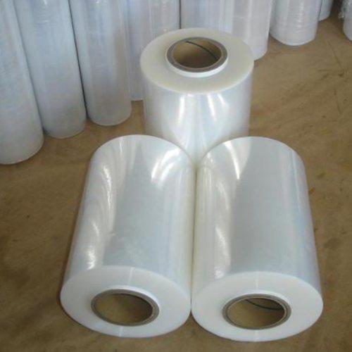 废品pe缠绕膜规格 同舟包装 北京pe缠绕膜规格