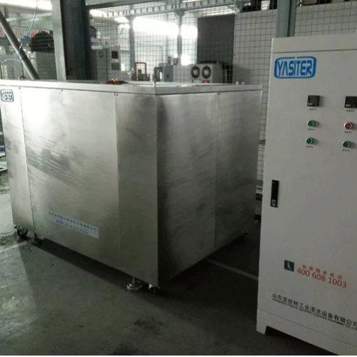 青海超声波清洗设备供应 内蒙超声波清洗设备供应 亚世特