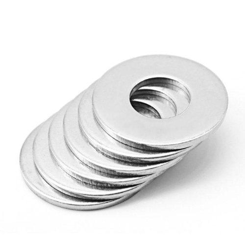 异型平垫长期供应 带孔异型平垫现货销售 奥昌紧固件