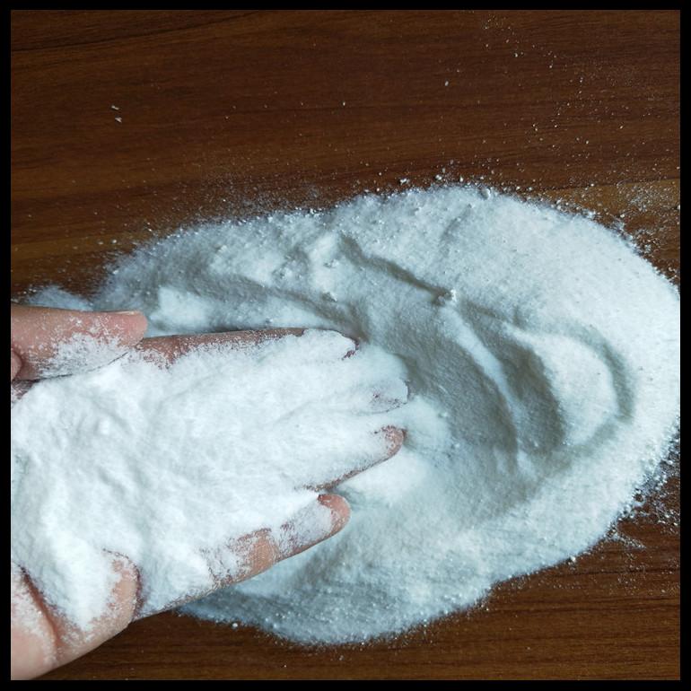 电镀废水处理用焦亚硫酸钠 含铬废水处理用焦亚硫酸钠 瑞德胜