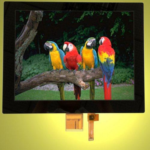 15.6寸二代屏1280*800 10.1寸二代屏采购 8寸二代屏采购 液晶屏