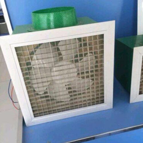 卫生间通风器报价 通风器厂家 卫生间通风器 通昊