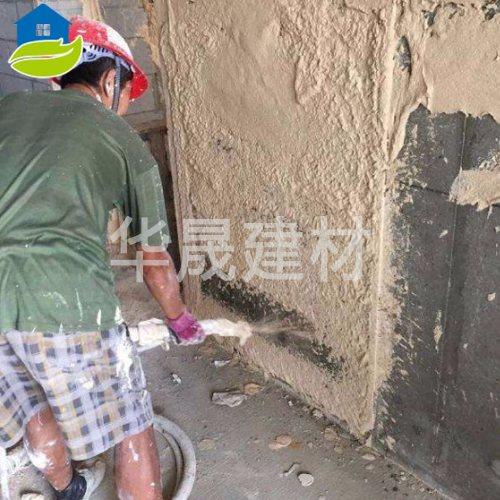 内墙轻质抹灰石膏价格 济南轻质抹灰石膏 华晟建材
