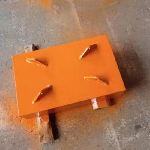 永磁自卸式磁选机 永磁自卸式磁选机生产 菲斯特