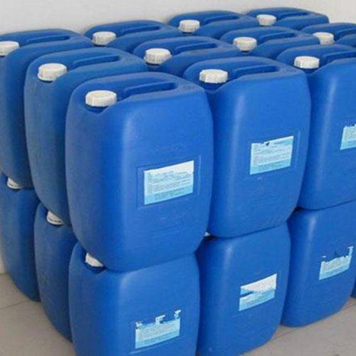 汽体内饰净洗剂6501 汽车净洗剂供货商 油污净洗剂 清洗剂