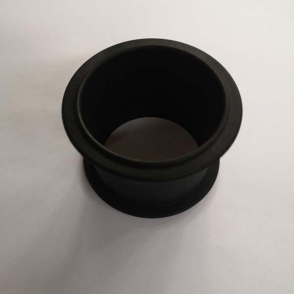 硅胶杯套定制 硅胶杯套供应 茶杯硅胶杯套供应 晨光橡塑