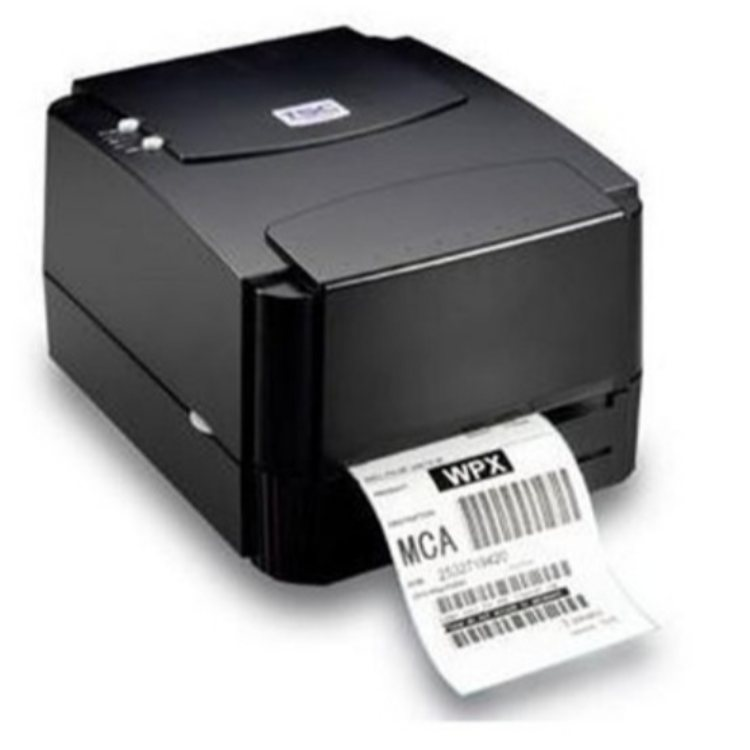 标签打印机哪种好 移动便携式标签打印机厂商 易乐码