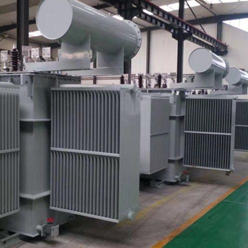 金仕达 干式隔离变压器供货商 单相隔离变压器设备商
