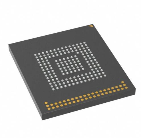 KLMCG2KETM-B041 SAMSUNG原装eMMC 现货供应