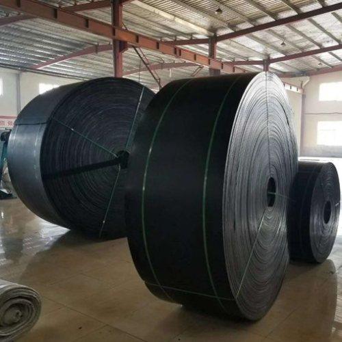 专业生产矿山输送带厂 博野矿山输送带生产厂家 顺达/吉运