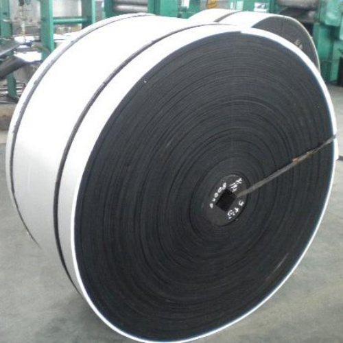 专业生产耐磨输送带厂家 橡胶耐磨输送带生产厂家 顺达/吉运