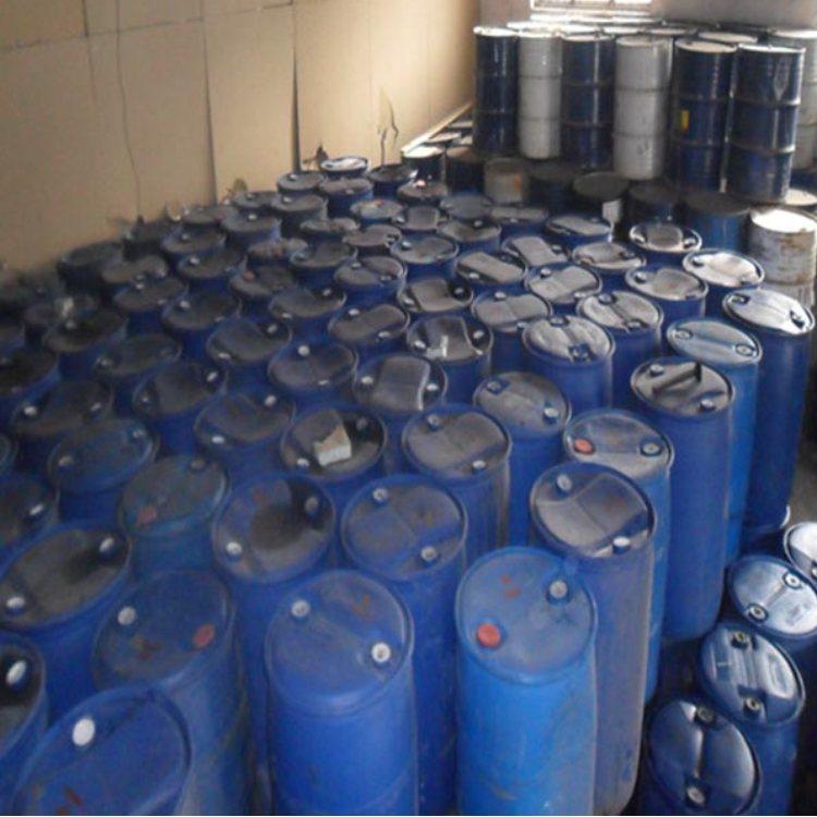 天将化工 黑龙江二乙二醇专业供应 云南二乙二醇