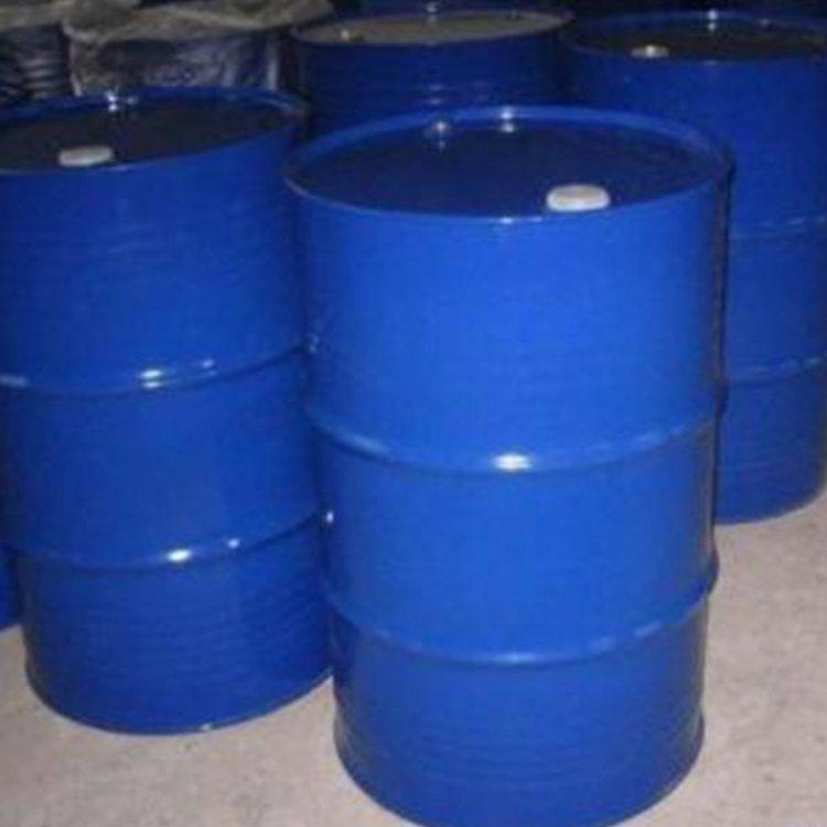天将化工 辽宁纯乙二醇供应商 工业级纯乙二醇现货供应