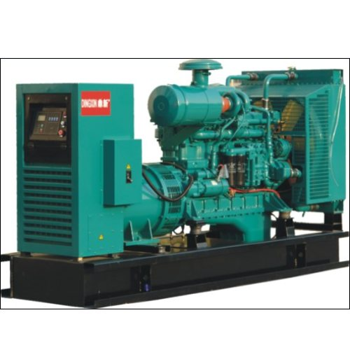 东本 150KW沃尔沃发电机组品牌推荐 300千瓦沃尔沃发电机组