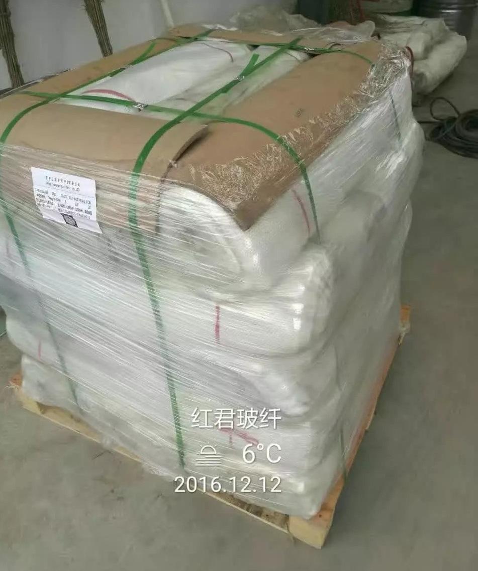 供应网格布-网格布厂家直销-网格布价格低